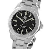 TAG Heuer Aquaracer 300M 32mm Quartz Ladies Watch