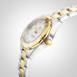 TAG Heuer Aquaracer 300M 27mm Quartz Ladies Watch