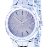 TAG Heuer Link Ladies 32mm Quartz Date Ladies Watch