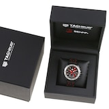 TAG Heuer Formula 1 Ayrton Senna Special Edition Mens Watch
