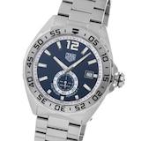 TAG Heuer Formula 1 Calibre 6 43mm Automatic Mens Watch
