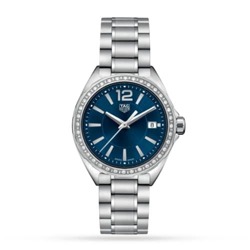 Formula 1 35mm Quartz Ladies Watch