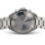TAG Heuer Formula 1 Quartz Chronograph 43mm Mens Watch