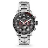 TAG Heuer Carrera Mens Watch Mens Watch