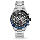 TAG Heuer Carrera Mens Watch Mens Watch