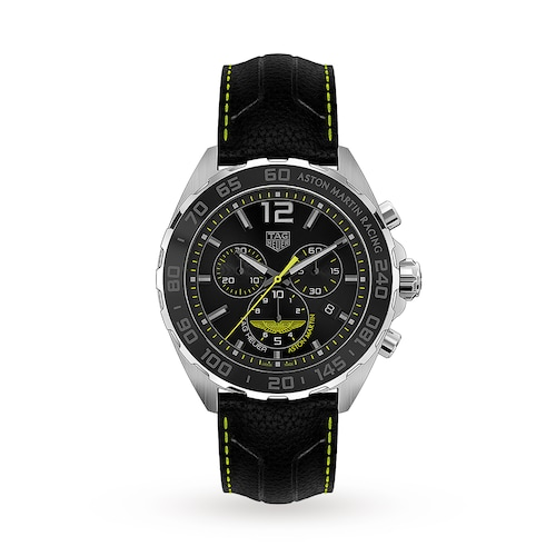 Formula 1 Aston Martin Special Edition  Mens Watch