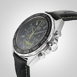 TAG Heuer Formula 1 Aston Martin Special Edition Mens Watch