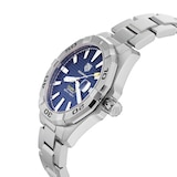 TAG Heuer Aquaracer 300 Automatic Mens Watch
