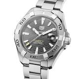 TAG Heuer Aquaracer WBD2113.BA0928 Mens Watch