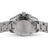 TAG Heuer Aquaracer 300 Automatic Ladies Watch