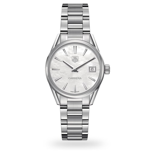 Carrera Ladies Watch