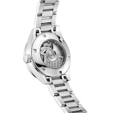 TAG Heuer Carrera Calibre 9 Automatic Ladies Watch