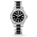 TAG Heuer Aquaracer Ladies Watch