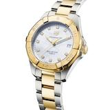 TAG Heuer Aquaracer 300 Quartz 32mm Ladies Watch