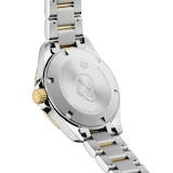 TAG Heuer Aquaracer 300 Quartz Ladies Watch
