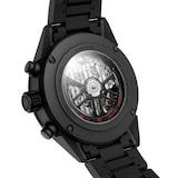 TAG Heuer Carrera Calibre Heuer 02 45mm Mens Watch
