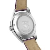 TAG Heuer Carrera 36mm Ladies Watch