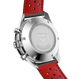 TAG Heuer Carrera 41mm Mens Watch