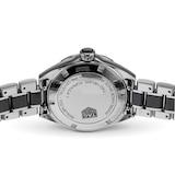 TAG Heuer Formula 1 32mm Ladies Watch