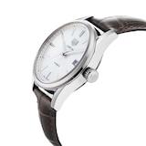 TAG Heuer Carrera Calibre 5 36mm Ladies Watch