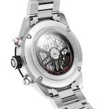 TAG Heuer Carrera Calibre 02 45mm Mens Watch