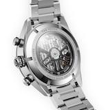 TAG Heuer Carrera Heuer 02 44mm Mens Watch