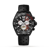 TAG Heuer F1 Indy 500 Limited Edition 43mm Mens Watch