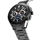 TAG Heuer Connected 45mm Watch
