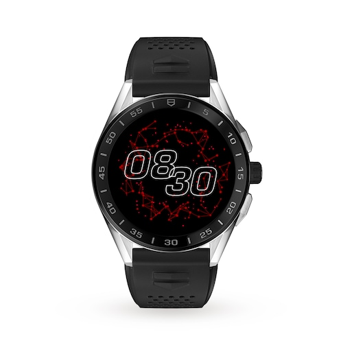Connected 45mm Watch SBG8A10.BT6219