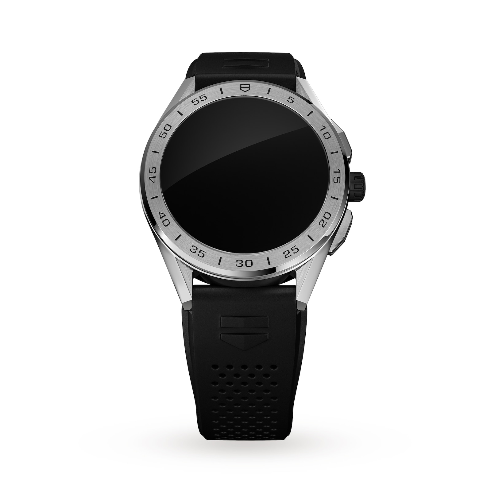 TAG Heuer Connected 45mm Watch SBG8A12.BT6219