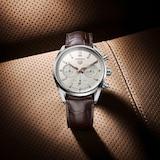 TAG Heuer Carrera Chronograph 02 42mm Mens Watch