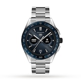 TAG Heuer Connected 2020 45mm Watch