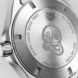 TAG Heuer Aquaracer Calibre 5 43mm Mens Watch