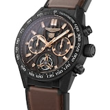 TAG Heuer Carrera 45mm Mens Watch