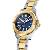 TAG Heuer Aquaracer 32mm Ladies Watch