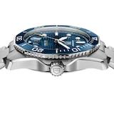 TAG Heuer Aquaracer Calibre 5 Automatic Mens Watch
