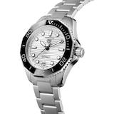TAG Heuer Aquaracer Calibre 5 Automatic Ladies Watch