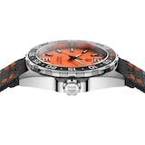 TAG Heuer Formula 1 Quartz 43mm Mens Watch