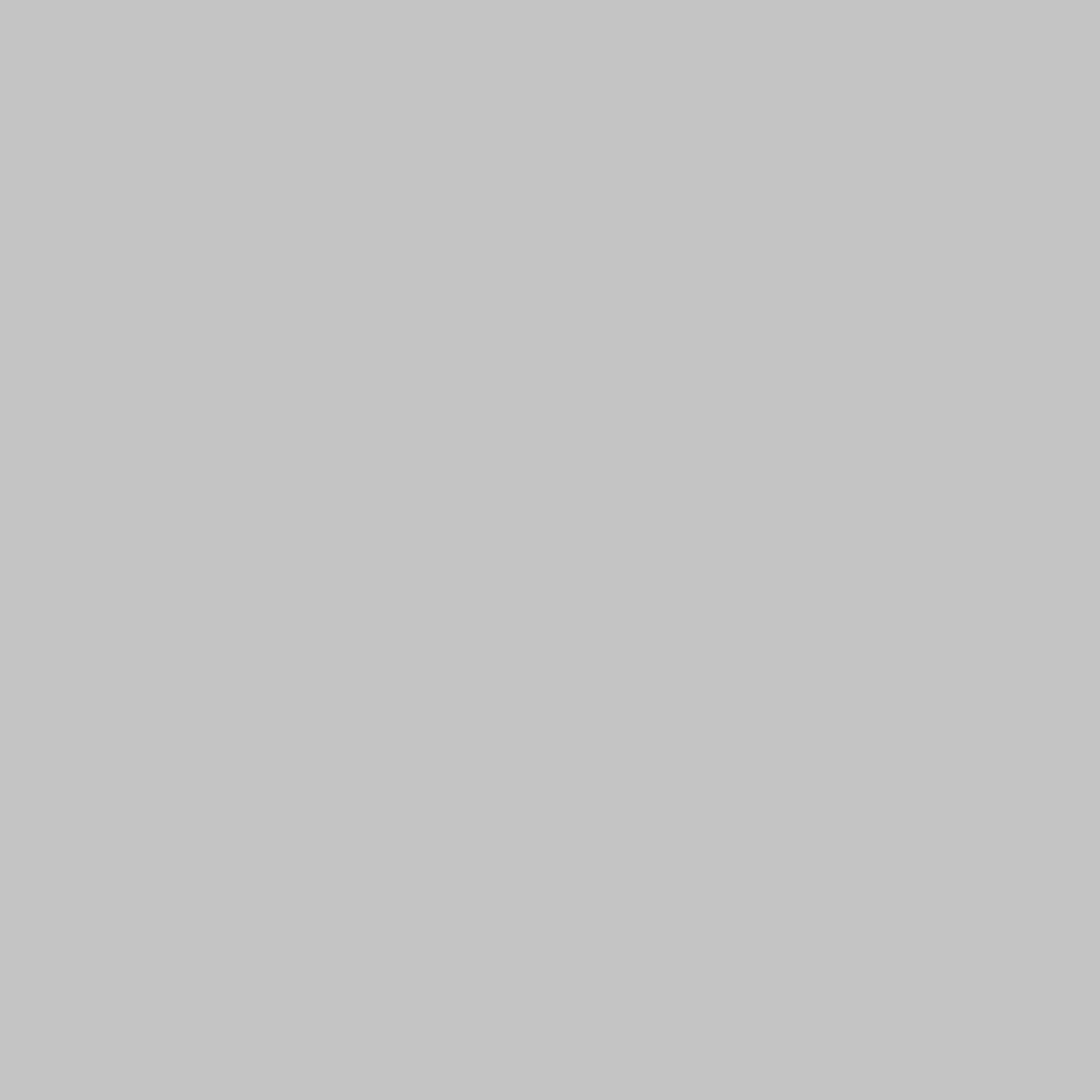H. Moser & Cie Endeavour Cylindrical Tourbillon Off-White