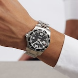 Longines Conquest VHP Mens Watch
