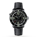 Blancpain Fifty Fathoms Special Edition