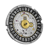 Blancpain Fifty Fathoms Chronographe Flyback 45mm Mens Watch