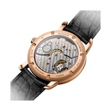 Vacheron Constantin Traditionnelle Mens Watch