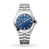 Overseas Small Model Mens Watch