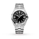 Vacheron Constantin Overseas Automatic Mens Watch