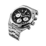Vacheron Constantin Overseas Chronograph Automatic Mens Watch