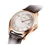 Vacheron Constantin Fiftysix Self Winding Mens Watch