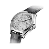 Vacheron Constantin Fiftysix Day-Date & Power Reserve Mens Watch