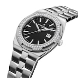 Vacheron Constantin Overseas Quartz Ladies Watch