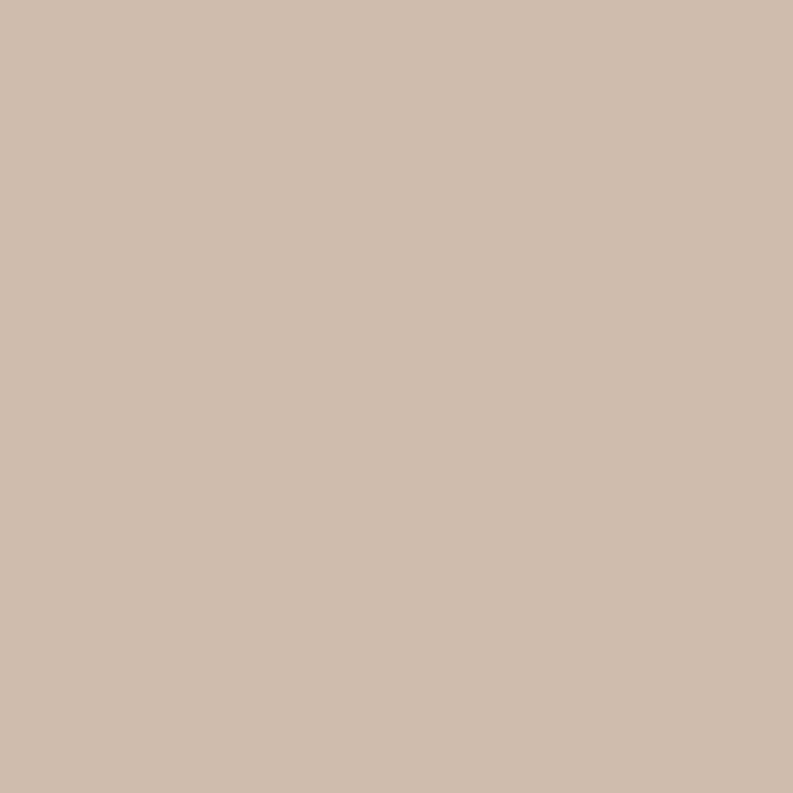 Vacheron Constantin Overseas Self-Winding 41mm